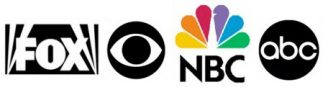 abc-fox-nbc-cbs-logo.jpg