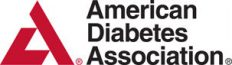 american-diabetes-association.jpg